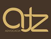 ATZ Advocacia